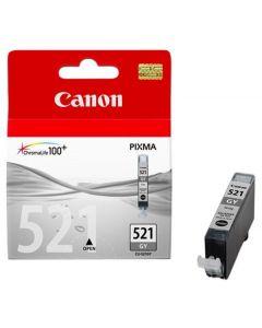 Canon CLI-521 GY
