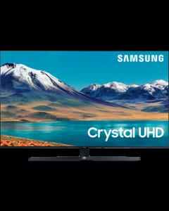 """Samsung 50"""" 4K UHDTV - UE50TU8500SXXN"""