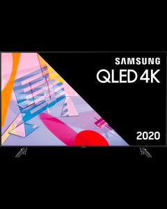 """Samsung QE55Q60TASXXN 55"""" Smart TV"""