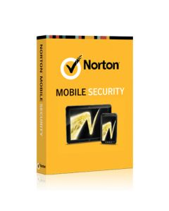 Symantec Norton Mobile Security