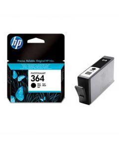 HP Toner/zwart +/- 250blz