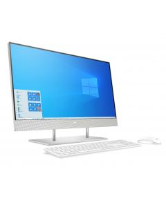 """HP 27"""" All-in-One 27-dp0026nb"""