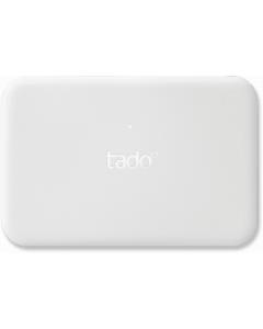 Tado Extension Box TD-33-002