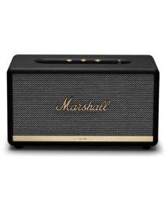 Marshall Stanmore II met google voice
