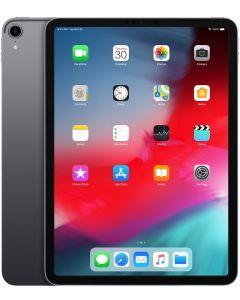 """11"""" iPad Pro Wi-Fi 64GB Space Grey - DEMO"""