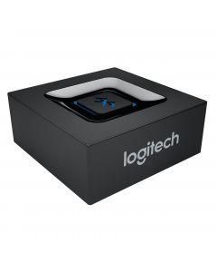 Logitech Bluetooth Audio Ontvanger