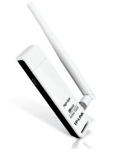 TP-Link Archer T2UH - AC600 High Gain WiFi USB Adapter