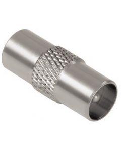 Hama 122483 Coax Adapter