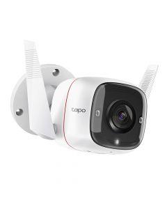 TP-Link Tapo C310 - Wifi-bewakingscamera voor Buiten