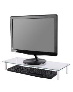 NewStar NSMONITOR10 LCD/CRT Monitor Standaard