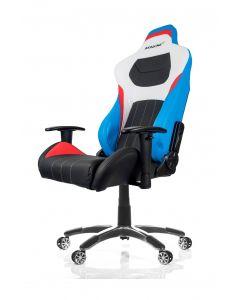 AK RACING Premium Style Gaming Chair V2