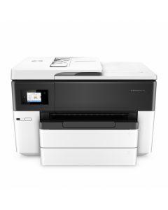 HP OfficeJet Pro 7740 Wide Format A3