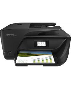 HP OfficeJet Pro 6950/Instant Ink Ready