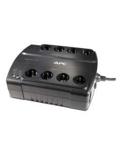 APC BE700G-FR UPS