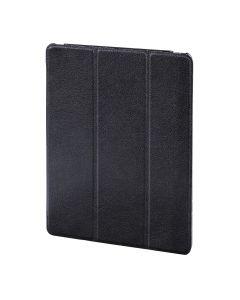 "Hama Fold Clear 9.7"" Folioblad Zwart"