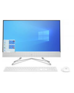 """HP 24"""" All-in-One 24-df0000nb"""