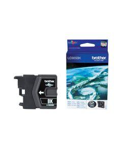 Brother LC985BK Inktcartridge Zwart