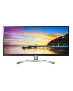 "LG 34WK650 34"" Ultrawide Monitor"