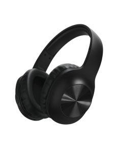 Hama Calypso Bluetooth Hoofdtelefoon - Zwart