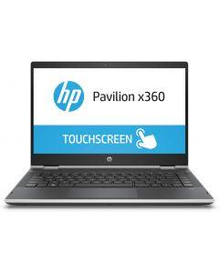 HP Pavilion X360 14-cd1016nb