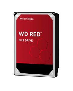 HDD Desk Red 6TB 3.5 SATA 6GB/s 256MB