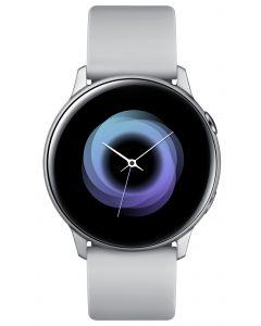 Samsung Galaxy Watch Active - Zilver
