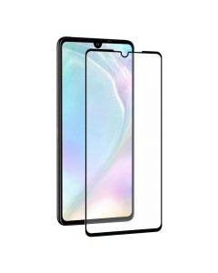 BeHello Huawei P30 High Impact Glass