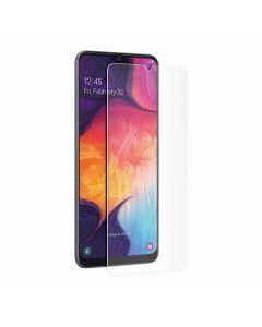 Behello Samsung Galaxy A50 High Impact Glass