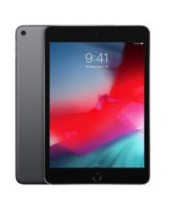 Apple iPad Mini (2019) Wi-Fi 64GB - Space Gray