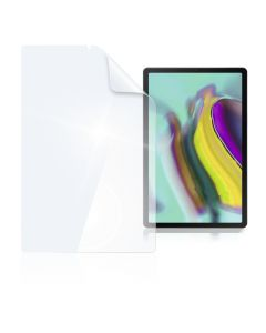 Displaybeschermfolie Crystal Clear voor Samsung Galaxy Tab S6/S5e (10.5)