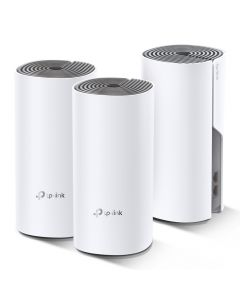 TP-Link AC1200 Whole-Home Mesh Wi-Fi Sys