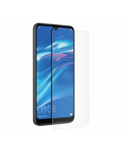 BeHello Huawei Y7 2019 High Impact Gla