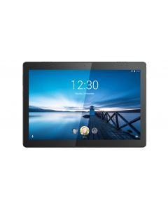 "Lenovo Tab M10 10.1"" WiFi 32GB + Tab M10 HD Folio Case"