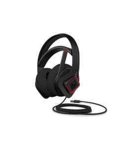 HP OMEN Mindframe Prime Headset - Zwart