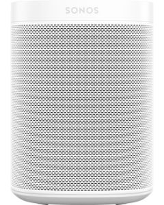 Sonos One SL (wit)