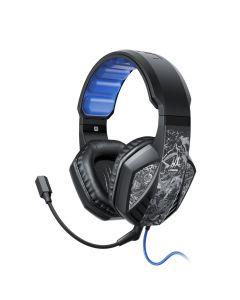 Gaming Headset SoundZ 310