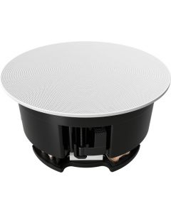 Sonos In-Ceiling door Sonance (wit) (paar)