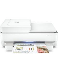 HP Envy Pro 6420e