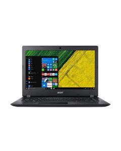 Acer Aspire 3 A314-21-45Y4