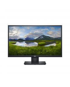 """Dell E2420HS 24"""" Monitor"""