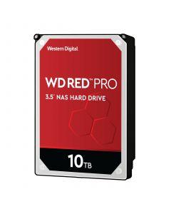 HDD Desk Red Pro 10TB 3.5 SATA 256