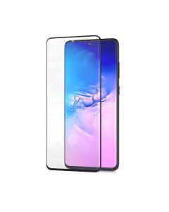 BeHello Samsung Galaxy S20 High Impact G