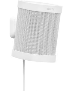 Sonos Mount voor One/Play:1 (wit)