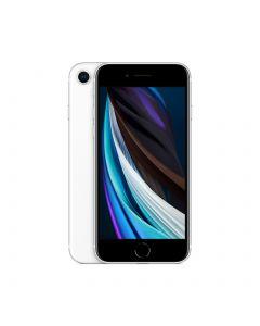 iPhone SE 64GB White