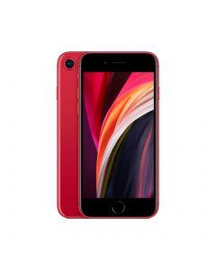 iPhone SE 64Gb Red