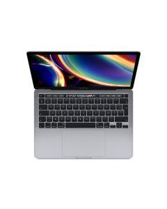 """Macbook Pro 13,3"""" Space Grey"""