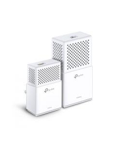 TL-WPA7510 KIT/AV1000 Giga Power WiFiKIT