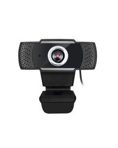 CyberTrack H4 1080P - Full HD Webcam 1920 x 1080