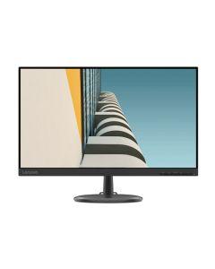 """Lenovo D24-20 24"""" Monitor"""