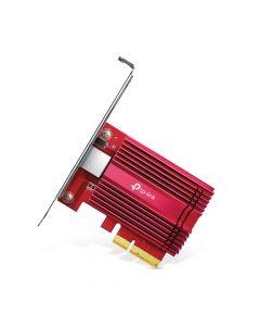 TP-Link TX401 - 10 Gigabit PCI Express Network Adapter